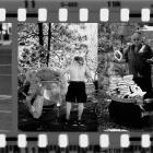 Fotografie - film