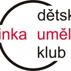 logo Brusinka