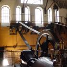 Ekotechnické museum